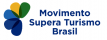 movimento-supera-turismo